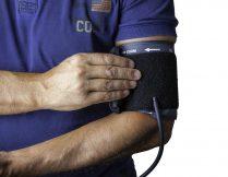 Więcej o: Nadciśnienie tętnicze – Raport Narodowego Funduszu Zdrowia